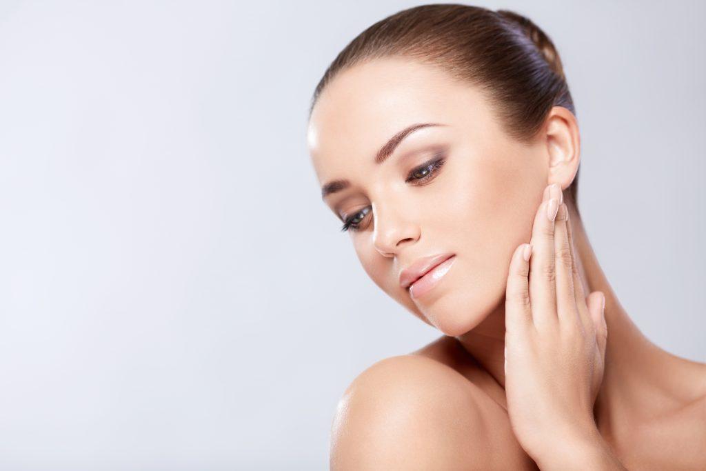 Láser para cicatrices de acné